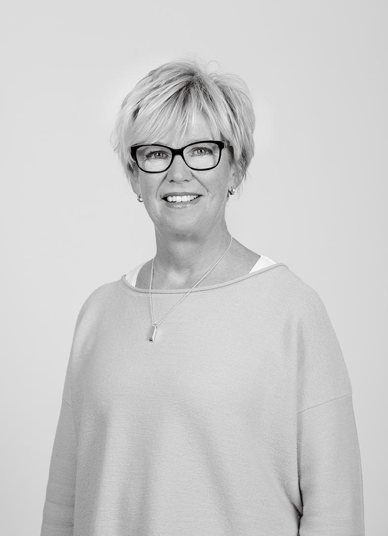 Ulla Giswert Forsberg